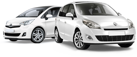 Hire Best Budget Taxi Services