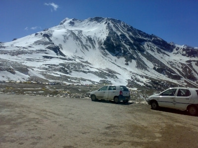 Best Hire Chandigarh To Manali Taxi Services Chandigarh Car Rentals
